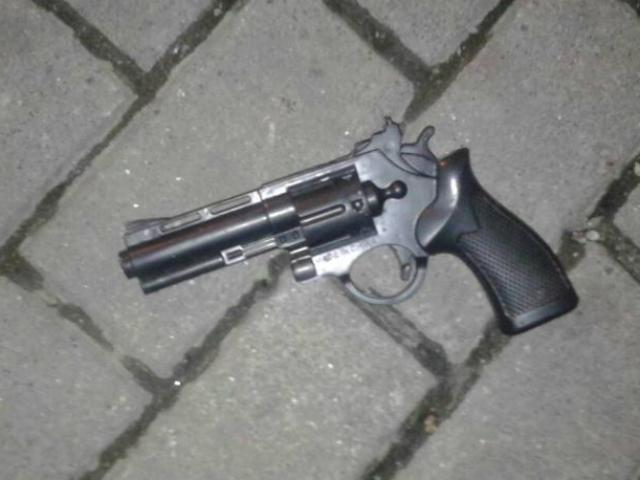 politsiya2