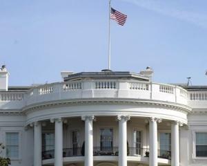 У Білому Домі розповіли про ставлення до Порошенка після офшорного скандалу