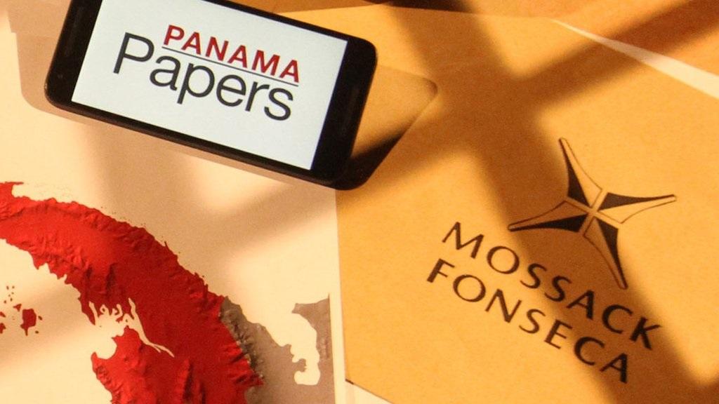 """""""Панамський скандал"""": Поліція Сальвадора провела обшуки у відділенні Mossack Fonseca"""