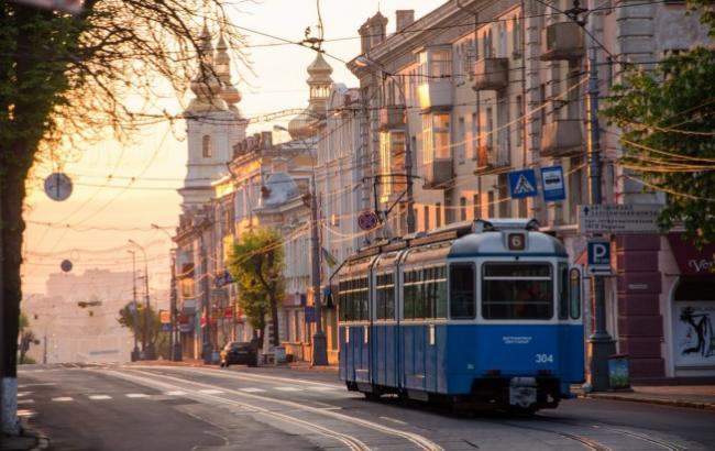 Українці визначили найбільш комфортне місто країни: рейтинг міст