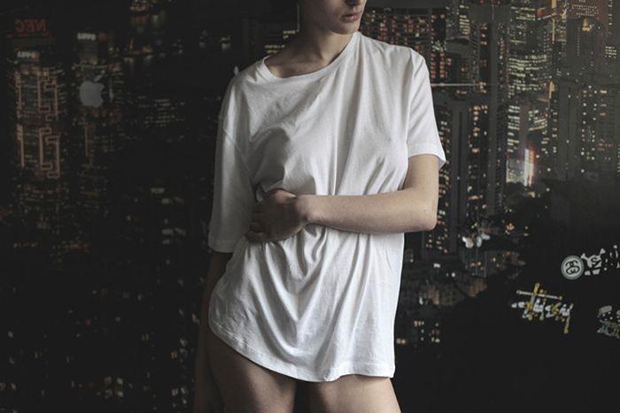 wet_tshirt_10