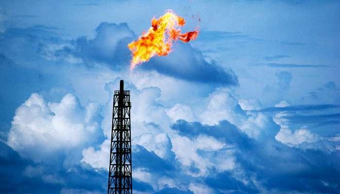 Какие платежки за газ ждут украинцев с мая – инфографика