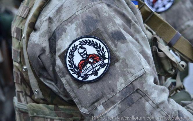 У Харкові на базі роти патрульної поліції Східний корпус прогримів потужний вибух