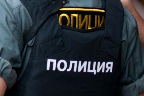 У Росії на автобусній зупинці підірвали гранату, є жертви – ЗМІ