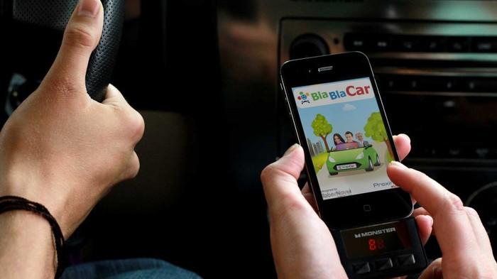 Небезпечний Bla Bla Car: ще один хлопець зник під час подорожі (ФОТО)