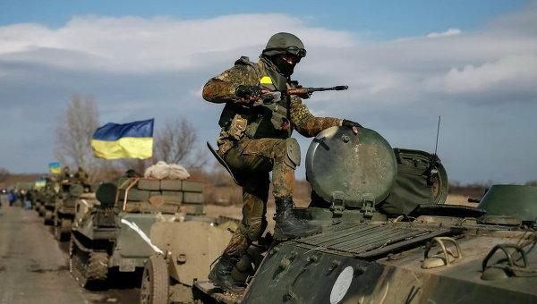 Група українських розвідників потрапила під мінометний обстріл, троє загиблих