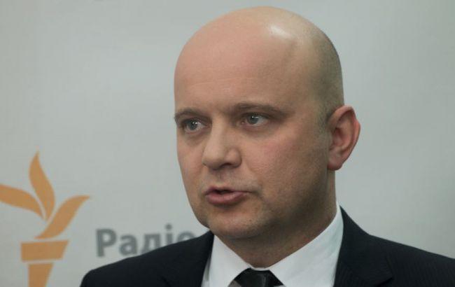 Тандит: процесс освобождения пленных стал чрезвычайно политизированным