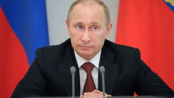 """Якщо Захід зніме санкції з Росії, Кремль реанімує проект """"Новоросія"""", — експерт"""