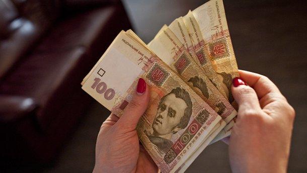 Нацбанк оновив офіційний курс гривні