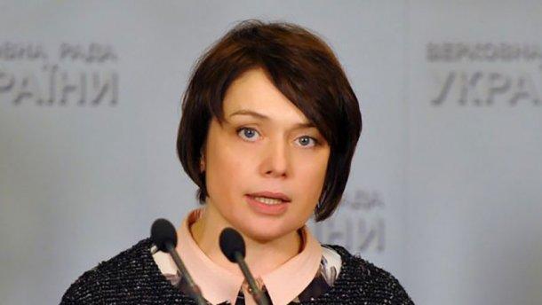 Министр образования уволил своего заместителя