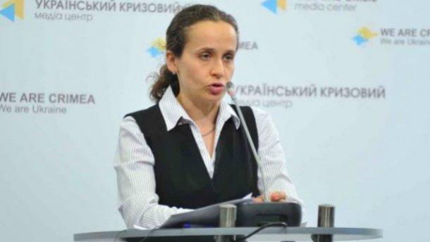 Заступниця міністра економіки розповіла подробиці зухвалого побиття її сім'ї