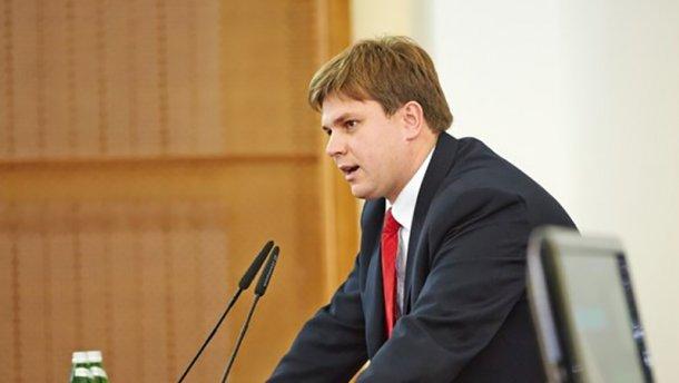 Проросійський екс-депутат із Харкова буде боротись за місце у Раді