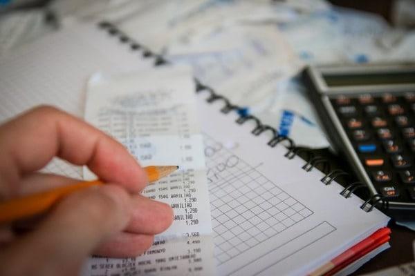 Роботодавців України хочуть обкласти новим податком: хто і скільки заплатить