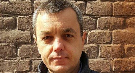 Депутат Львівської міськради задекларував 28 млн дол. доходу