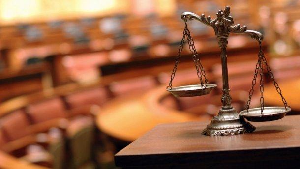 """Суддя показала відео, як мер Полтави намагався з нею """"домовитися"""""""