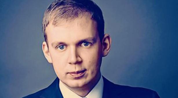 Суд арестовал 23 объекта недвижимости Курченко