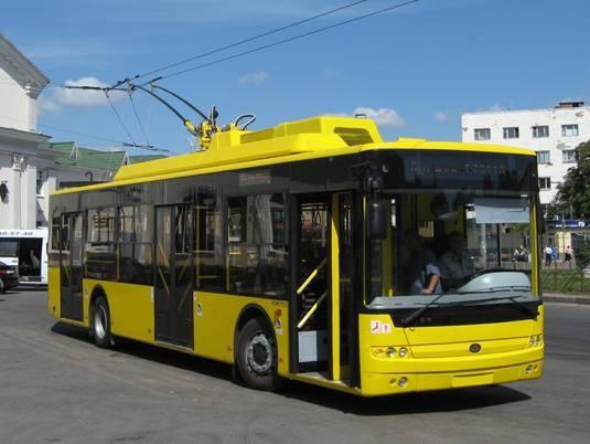 У Львові заговорили про підвищення вартості проїзду