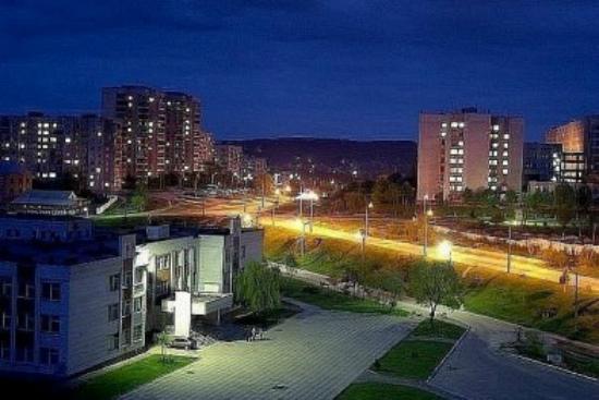 З'явилися подробиці вбивства біля школи у Львові (ФОТО)