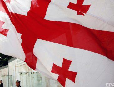 У Грузії вперше відбудеться сесія Парламентської асамблеї ОБСЄ