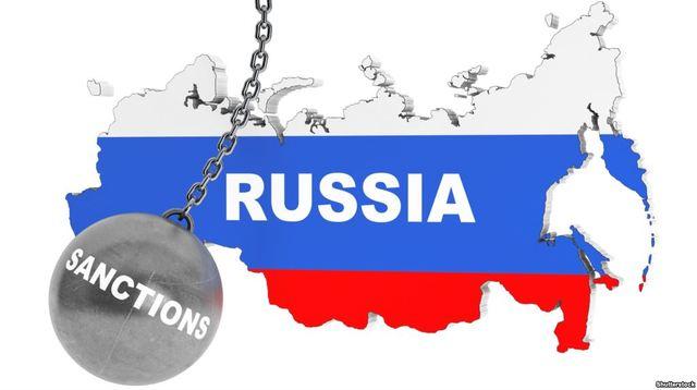ЄС продовжить санкції проти Росії ще на півроку — МЗС Франції