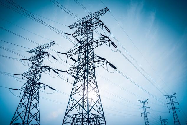 Українців закликали скоротити споживання електроенергії через її дефіцит