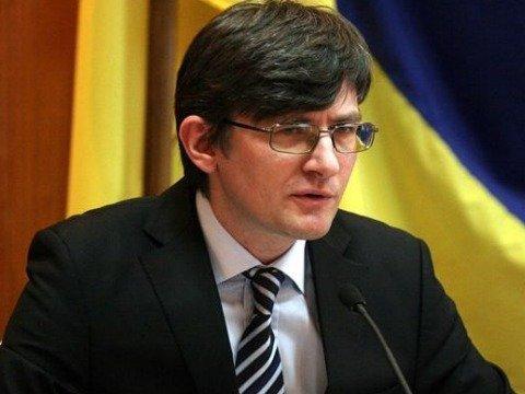 В ЦИК не исключают, что депутаты могут сорвать довыборы
