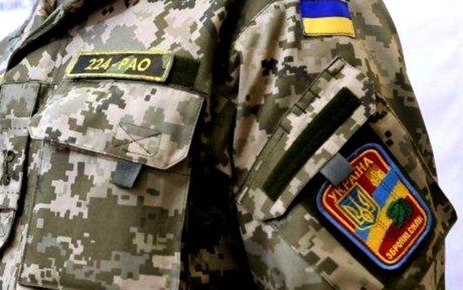 В Миколаєві біля школи виявлено тіло військового 79-ї бригади