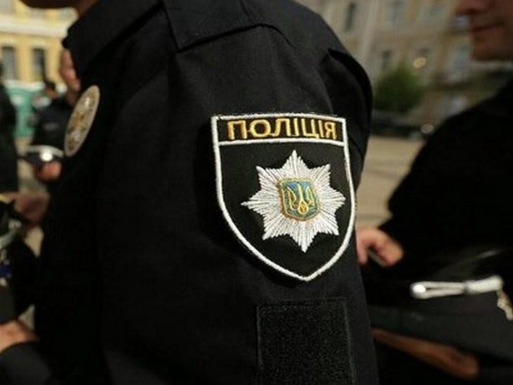 На Львівщині на хабарі попались ще два поліцейських