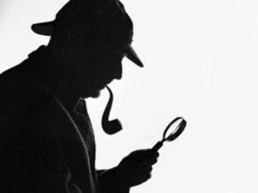 У приватного детектива вилучили документи по справі про катастрофу малайзійського Боїнга на Донбасі