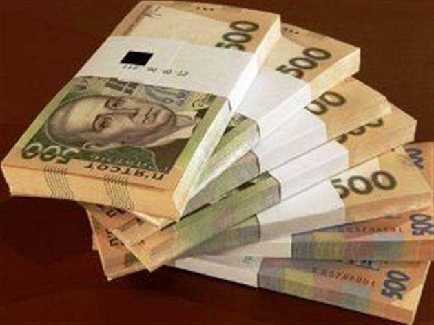 Украинцам подняли зарплаты и пенсии: станем ли богаче и насколько