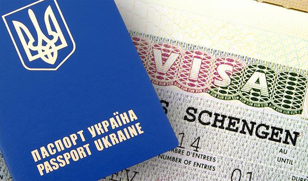 Посол ЄС в Україні дав чіткий прогноз щодо безвізового режиму