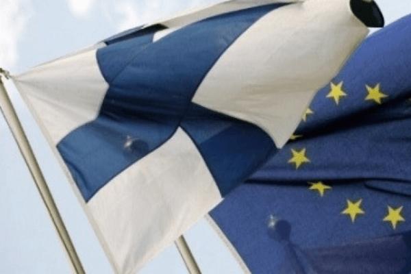 Безвізовий режим: Фінляндія вже визначилася з питання України