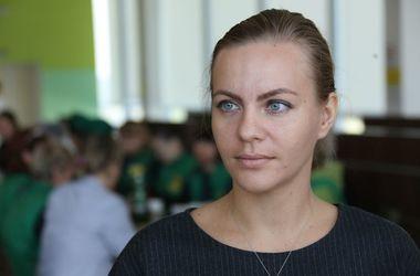 У Росії залишилося півроку, щоб звільнити Донбас і Крим – нардеп