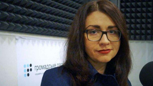 Адвокат ГРУшника намерен судиться с Матиосом, а среди ответчиков хочет видеть Порошенко