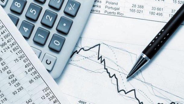 У Світовому банку побачили позитивну динаміку української економіки