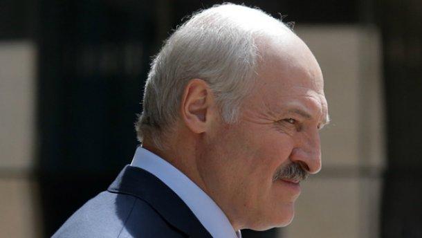 Недолго длился праздник: США продлили санкции против Белоруссии