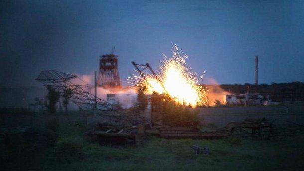 В НАТО отреагировали на большие потери Украины на Донбассе