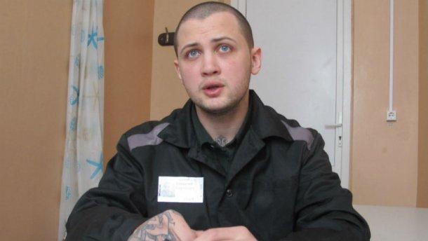 Ще двоє політв'язнів, які перебували у полоні РФ, повернуться додому — інформацію підтвердила мати в'язня