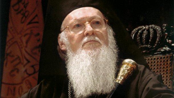 Верховная Рада просит автокефалии для Украинской Церкви