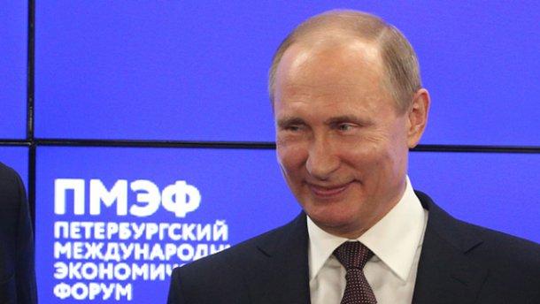 Путін готується до нової війни, — CSIS