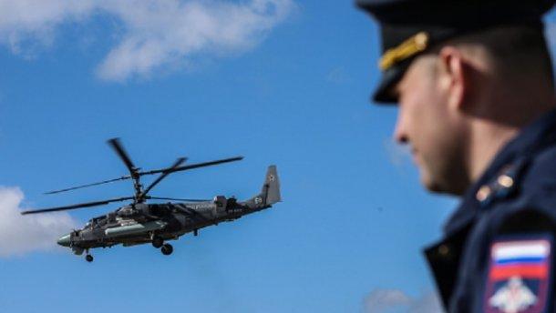 Блокпости бойовиків наповнені на третину, Росія підтягує війська, — Жебрівський