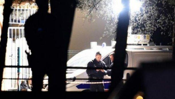 У Марселі невідомі відкрили стрілянину: двоє вбитих і поранена дитина (ФОТО)