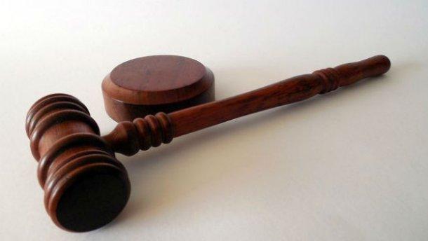 Суд взяв під варту соратника нардепа Онищенка