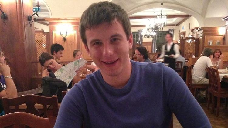Сьогодні минає два місяці, як зник Тарас Позняков: що відомо і чи залишились шанси його знайти