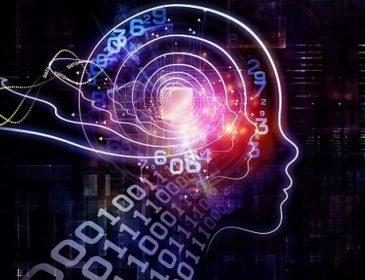 Американські вчені навчилися читати думки людей