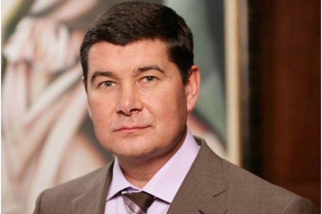Онищенко можуть судити заочно – ГПУ