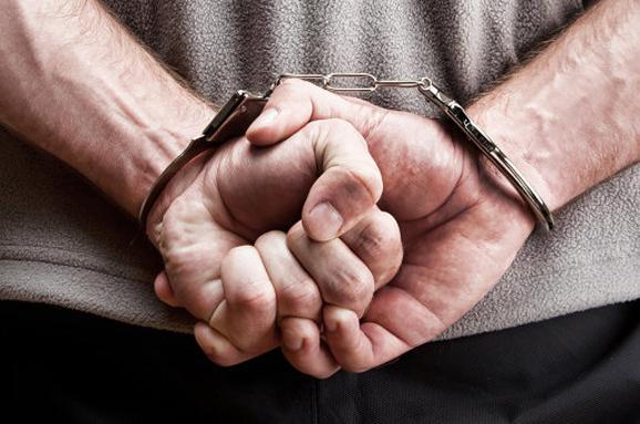 Во Львове мужчина пытался подкупить следователя