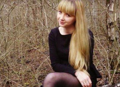 Крим шокований новинами про розчленовані тіла дівчат (ФОТО)