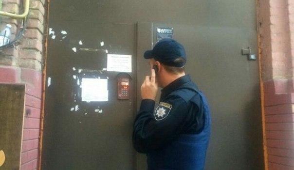 Поліція викрила бордель, у якому працювали переселенки з Донбасу (ВІДЕО)