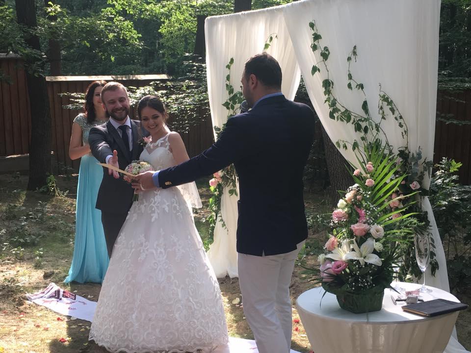 В епіцентрі стамбульського теракту: свою весільну подорож українець запам'ятає надовго (ФОТО)